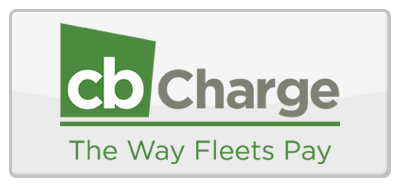 cbCharge
